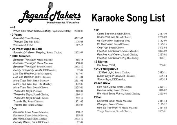 Karaoke_page