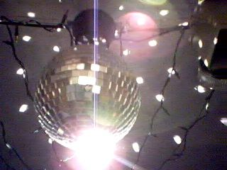 discoball01