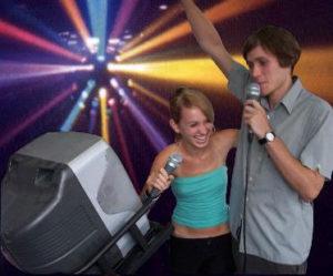 karaoke03