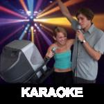 karaoke_btn