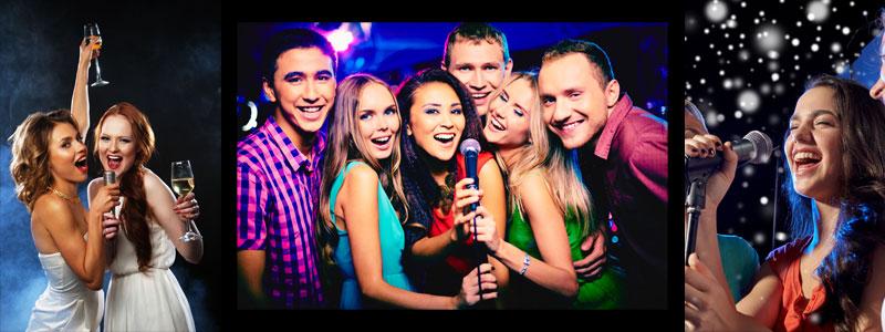 karaoke_img